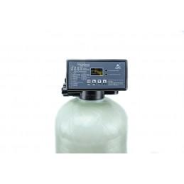 Filtru apă SMR 140 litri mediu filtrant