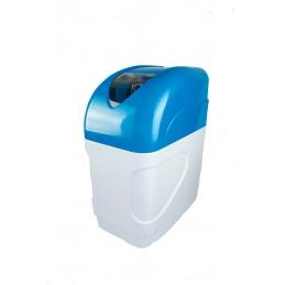 Dedurizator apă SMR 12,5...