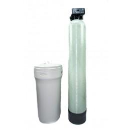 """Dedurizator apă SMR 50 litri răşină valva RX 1"""""""