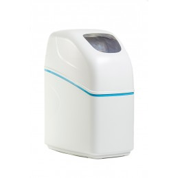 Dedurizator BLUESOFT E50VR/34 12,5 litri rasina