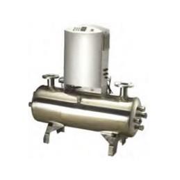 Sterilizator cu Ultraviolete 27,25 mc/h, Lampă UV